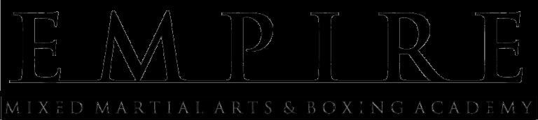 Empire MMA logo