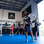 kids martial arts gold coast