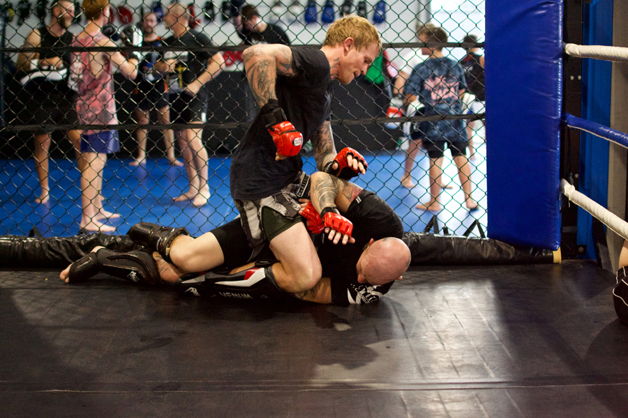 mma-private-lessons